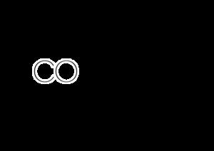 Logo coalpin