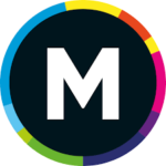 Logo metromobilite
